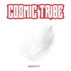 Cosmic Tribe - GRAVITY